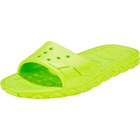 arena Watergrip Chaussures Enfant, vert